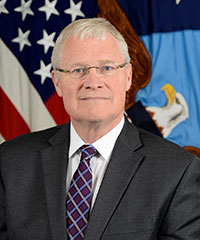Deputy Under Secretary of Defense for Acquisition and Sustainment (A&S)